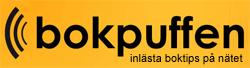 bokpuffen_banner